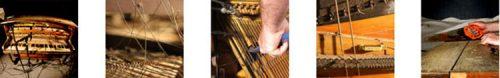 piano-header-gridFx750