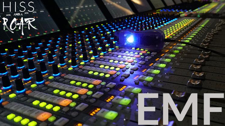 EMF01x750