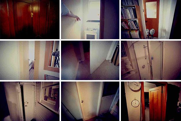 DOORS_01HOUSEx