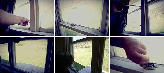 DOORS_08WINDOWSx