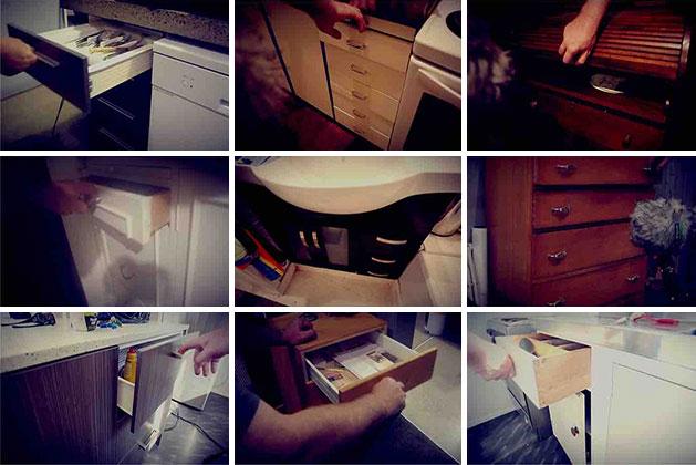 DOORS_09DRAWERSx