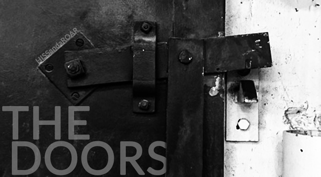 DOORSx640