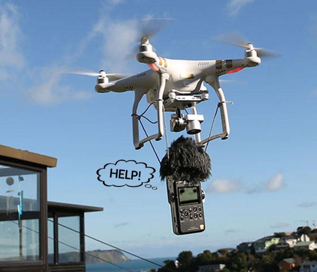 Drone_onboard2