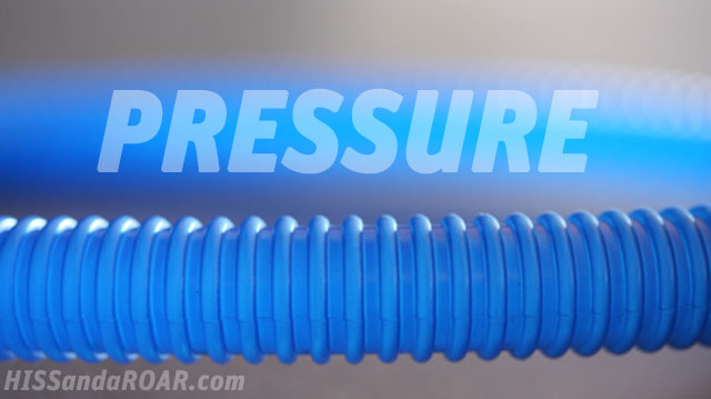 pressure-title.jpg