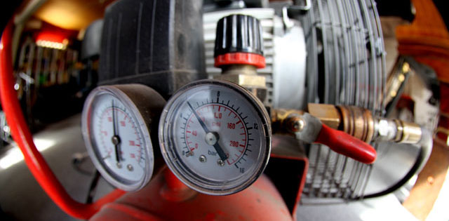 pressure_compressor.jpg